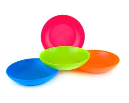 Vetro-plus talíř 185x36 mm cena od 21 Kč