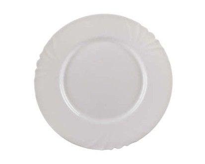 Vetro-plus Cadix talíř 25 cm cena od 28 Kč