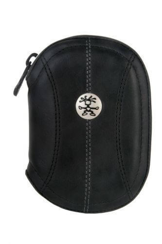 Crumpler Royale Thingy 45