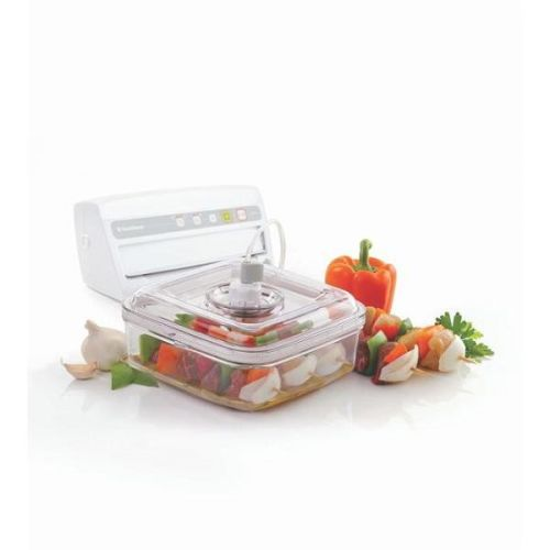 BIONAIRE FoodSaver FSFSMA0050 cena od 584 Kč