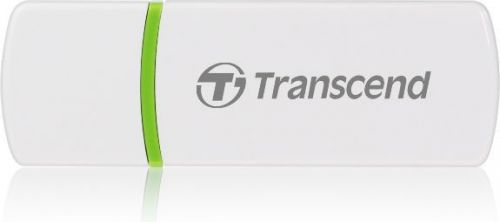 Transcend TS-RDP5W