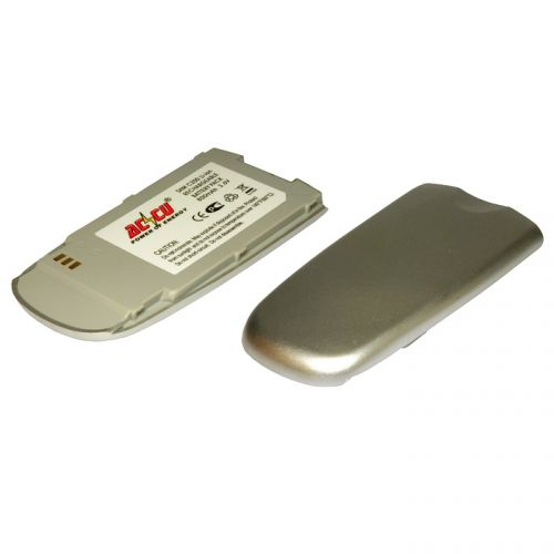 T6 Power Baterie pro Samsung SGH C200, C200N