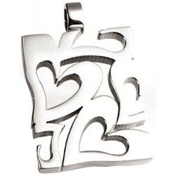 Tribal NSS51
