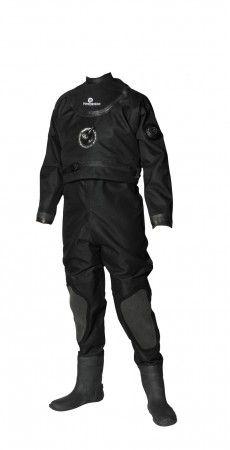 TYPHOON TECH oblek