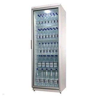 Snaige CD350 1003  cena od 65 Kč