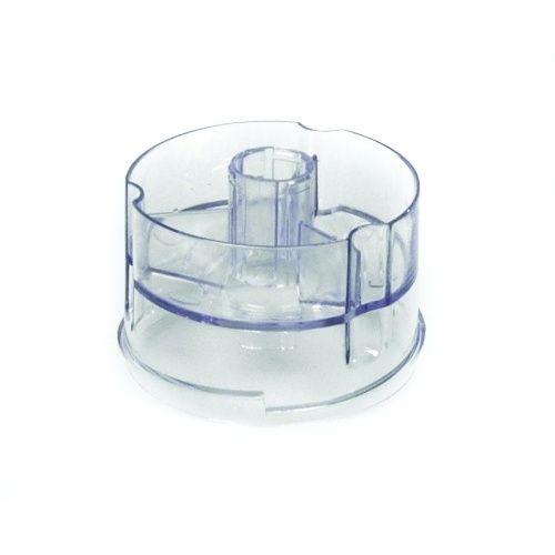 ETA nádoba mlýnku na mák (302487180) cena od 159 Kč