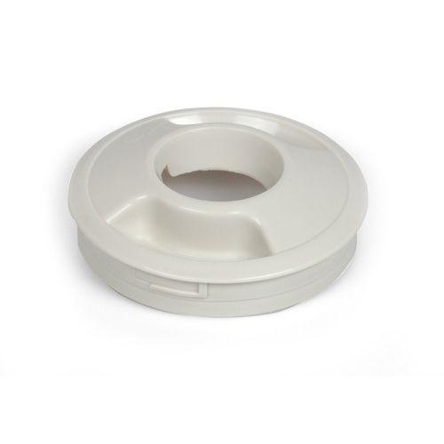 ETA víko nádoby mixeru (002700060) cena od 98 Kč