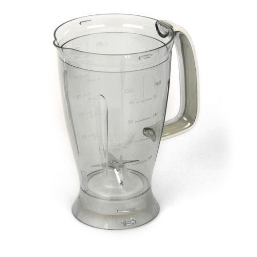 ETA nádoba mixeru (002700070) cena od 299 Kč