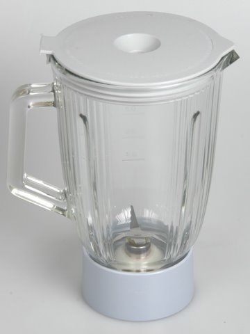 ETA nádoba mixovací (002800080) cena od 0 Kč