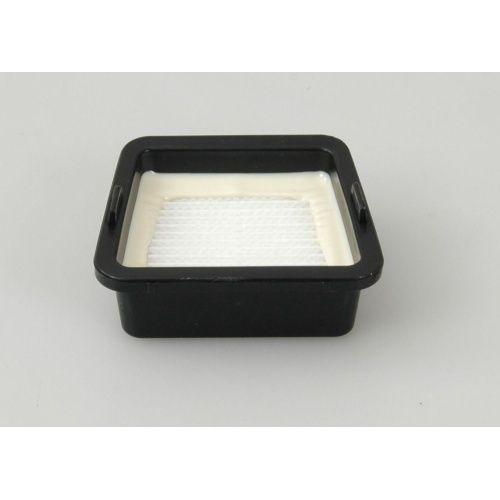 ETA filtr nádoby (043700030)