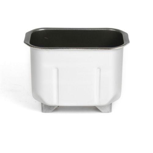ETA nádoba do domácí pekárny (214990000) cena od 559 Kč