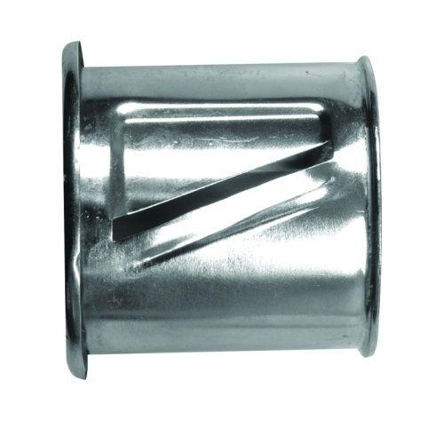ETA struhadlo plátkovací malé (207505420) cena od 165 Kč