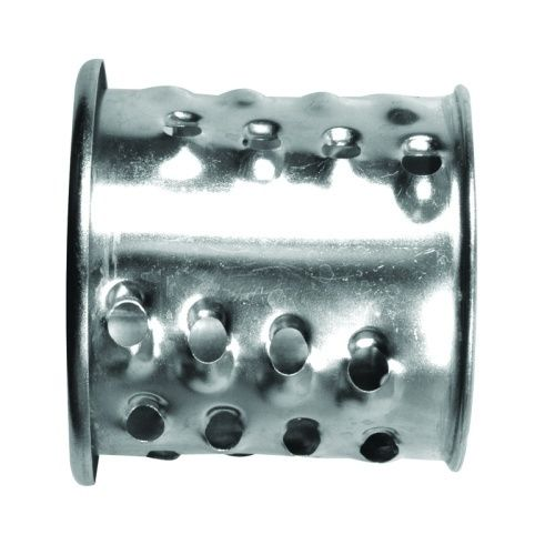 ETA struhadlo hrubé malé (207505430) cena od 165 Kč