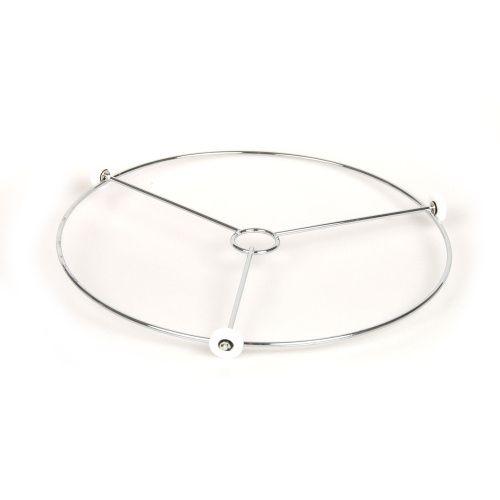 ETA kroužek otočný (230000050) cena od 99 Kč