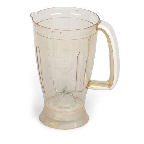 ETA nádoba mixeru (002700071) cena od 299 Kč