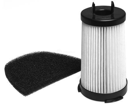 Sencor SVX 010HF k SVC 6300 Hepa filtr