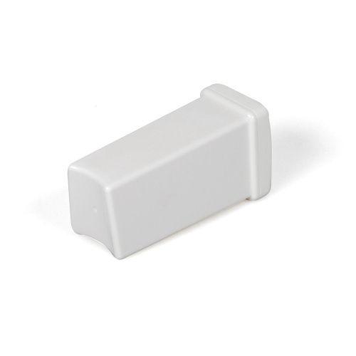 ETA tlačítko strouhače (207500330) cena od 99 Kč