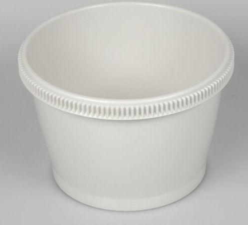 ETA nádoba (104700021) cena od 165 Kč