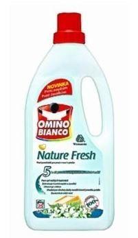 BOLTON CZECHIA Omino Bianco Nature fresh 1,5 l