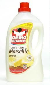 BOLTON CZECHIA Omino Bianco Marseille 2625 ml