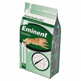 Eminent Sensitive 3 kg cena od 185 Kč