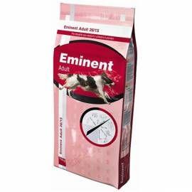 Eminent Adult 15 kg