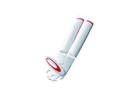 Leifheit Lifty Comfortline otvírák na konzervy cena od 0 Kč