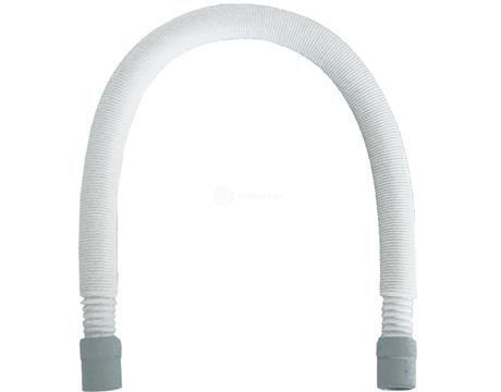 ELECTROLUX vypouštěcí hadice 0,5 - 2 m (50284352007)