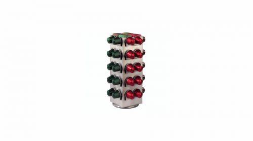 Xavax 111139 Terrazzo pro Nespresso