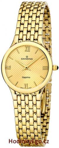 Candino C4365/3 Classique