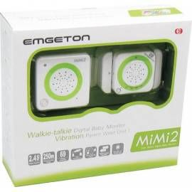 Emgeton MiMi2