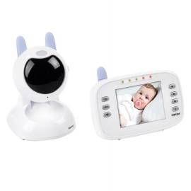 TOPCOM BabyViewer 4500 V2