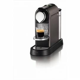 Nespresso XN700110 cena od 0 Kč