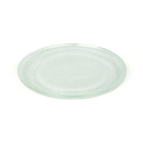 ETA talíř (020700010) cena od 399 Kč