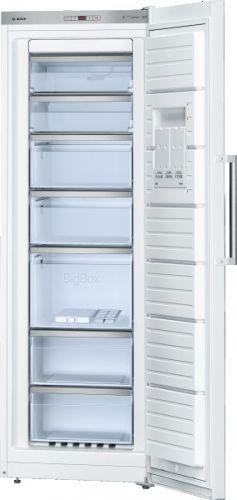 Bosch GSN 33AW30 cena od 14990 Kč