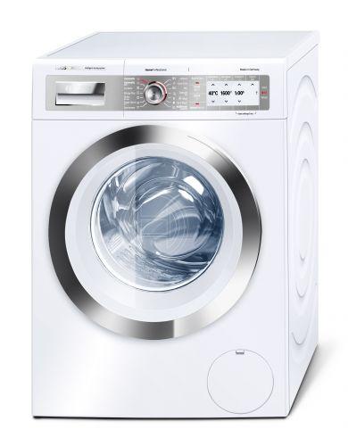 Bosch WAY32890EU cena od 24998 Kč
