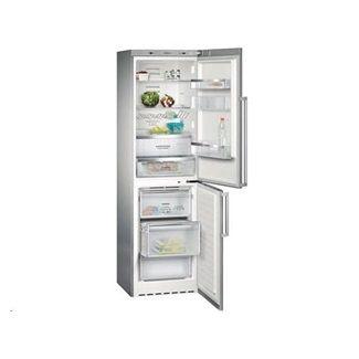 Siemens KG39NAI32 cena od 26583 Kč