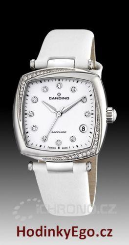 Candino C4484/2