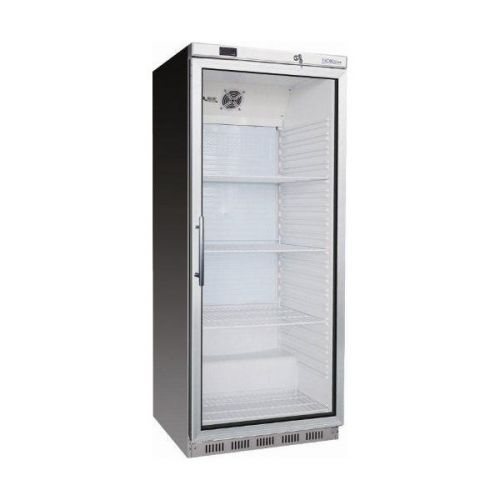 NORDline UR 600 GS cena od 28739 Kč