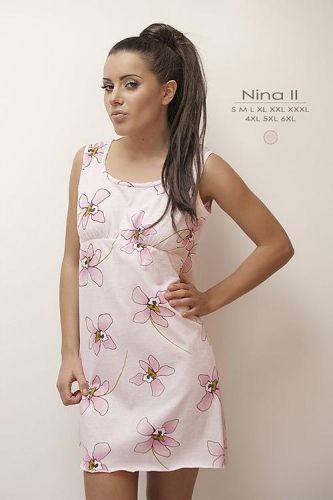 ARKON Nina II