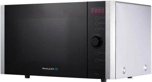 PHILCO PMD 2211X cena od 0 Kč
