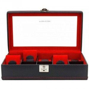 Friedrich Lederwaren 32048-2 cena od 3460 Kč