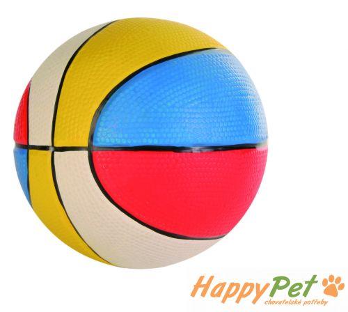 TRIXIE Sportovní plněný míč 13 cm