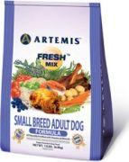 Artemis Fresh Mix Small Breed Adult 13,6 kg