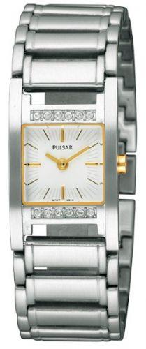 PULSAR PEGE35X1