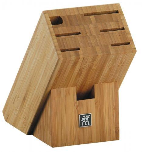 Zwilling Blok na nože cena od 2490 Kč