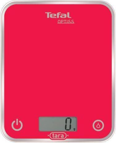 Tefal BC5003V0 cena od 494 Kč