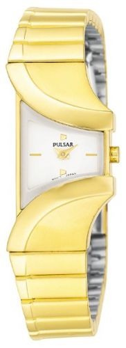PULSAR PEG834X1