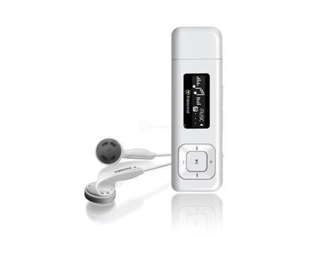 Transcend MP330 8 GB
