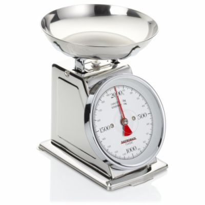 Gastroback 30102 cena od 999 Kč